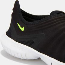 Nike Men's Free RN Flyknit 3.0 Shoe, 1625740