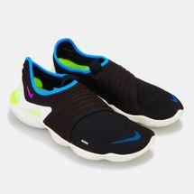 حذاء فري رن فلاي نت 3.0 من نايك للرجال, 1625742
