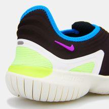 حذاء فري رن فلاي نت 3.0 من نايك للرجال, 1625745