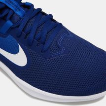 Nike Men's Downshifter 9 Shoe, 1732433