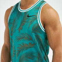 Nike Men's Dri-FIT DNA Printed Jersey, 1732943