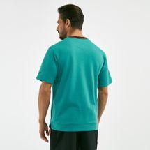 Nike Men's Dri-FIT Basketball Top, 1732965