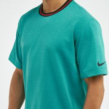 Nike Men's Dri-FIT Basketball Top, 1732967
