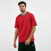 Nike Men's Dri-FIT Basketball Top