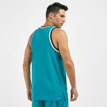 Nike Men's Dry Classic Basketball Jersey, 1732422