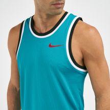Nike Men's Dry Classic Basketball Jersey, 1732424