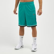 Nike Men's Dry Classic Basketball Shorts