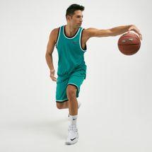Nike Men's Dry Classic Basketball Shorts, 1732427