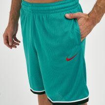 Nike Men's Dry Classic Basketball Shorts, 1732428