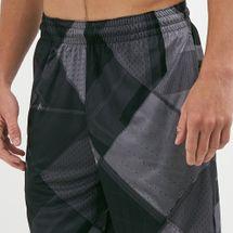 Nike Men's KD Elite Shorts, 1682423