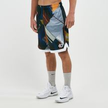 Nike Men's KD Elite Shorts