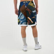 Nike Men's KD Elite Shorts, 1682425