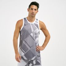 Nike Men's Kevin Durant Hyperelite Basketball Tank Top
