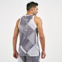Nike Men's Kevin Durant Hyperelite Basketball Tank Top, 1732507