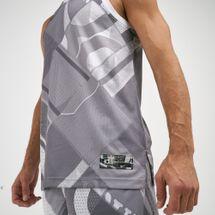 Nike Men's Kevin Durant Hyperelite Basketball Tank Top, 1732509