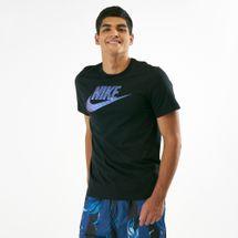 Nike Men's Sportswear IR Air Max 720 T-Shirt