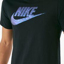 nike 720 t shirt