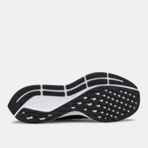 حذاء اير زوم بيجاسوس 36 تريل من نايك للنساء, 1739243