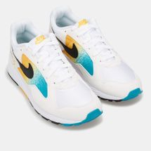 Nike Men's Air Skylon II Shoe