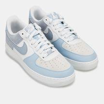 Nike Men's Air Force 1 '07 LV8 Shoe, 1732403