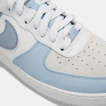 Nike Men's Air Force 1 '07 LV8 Shoe, 1732406