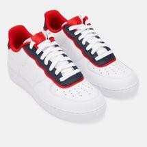 حذاء اير فورس ون 07 ميد إل في 8 من نايك للرجال, 1688811