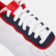 حذاء اير فورس ون 07 ميد إل في 8 من نايك للرجال, 1688814