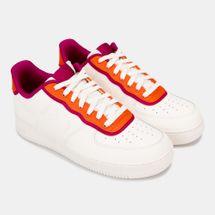 حذاء اير فورس ون 07 إل-في 8 1 من نايك للرجال, 1638240