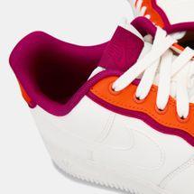 حذاء اير فورس ون 07 إل-في 8 1 من نايك للرجال, 1638243