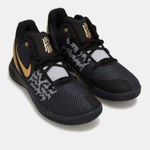 حذاء كايري فلايتراب 2 من نايك للرجال, 1719583
