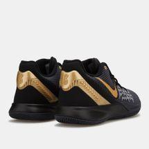 حذاء كايري فلايتراب 2 من نايك للرجال, 1719584