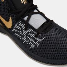 حذاء كايري فلايتراب 2 من نايك للرجال, 1719586