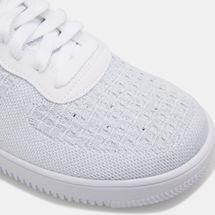 Nike Men's Air Force 1 Flyknit 2.0 Shoe, 1732514