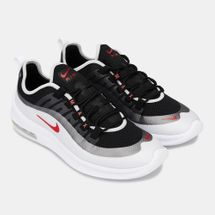 Nike Men's Air Max Axis Shoe
