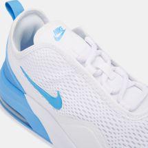 حذاء اير ماكس موشن 2 من نايك للرجال, 1688809