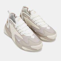 Nike Women's Zoom 2K Shoe, 1732388