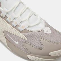 Nike Women's Zoom 2K Shoe, 1732391