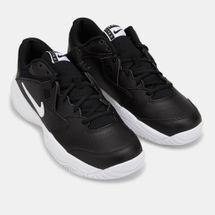 Nike Men's Court Lite 2 Tennis Shoe, 1732490