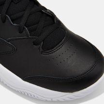 Nike Men's Court Lite 2 Tennis Shoe, 1732493