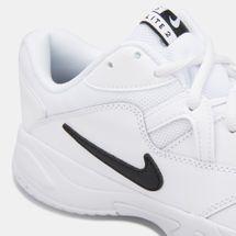 حذاء التنس كورت لايت 2 من نايك للرجال, 1742387