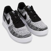 Nike Men's Air Force 1 Flyknit 2.0 Shoe, 1720308