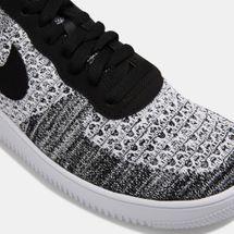 Nike Men's Air Force 1 Flyknit 2.0 Shoe, 1720311