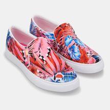 حذاء كورت رويال سليب-أون من نايك للنساء, 1700429