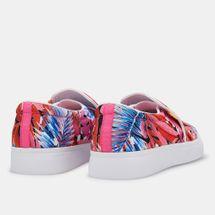 حذاء كورت رويال سليب-أون من نايك للنساء, 1700430