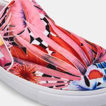 حذاء كورت رويال سليب-أون من نايك للنساء, 1700432