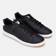 Nike Men's Court Royale Shoe, 1601109