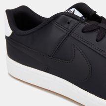 Nike Men's Court Royale Shoe, 1601112
