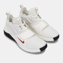 Nike Men's Air Max Trainer 1 Shoe, 1712188