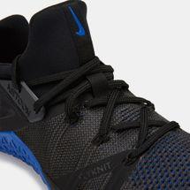 Nike Men's Metcon Flyknit 3 Shoe, 1662321