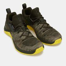Nike Men's Metcon Flyknit 3 Shoe, 1662323